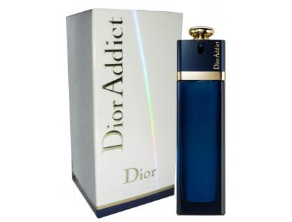 Туалетные духи Dior Addict 100 ml от Christian Dior