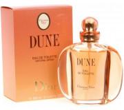 Dune 100 ml