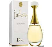 J`Adore 50 ml