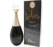 J`Adore Black 100 ml