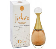 J`adore Gold Supreme Limited Edition 100 ml