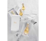 J'adore L'Or essence 40 ml в подарочной упаковке