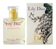 Lily 50 ml