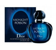 Midnight Poison 100 ml