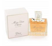 Miss Dior Cherie 100 ml