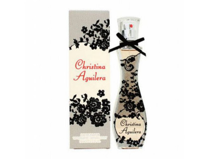 Туалетные духи Christina Aquilera 75 ml от Christina Aguilera