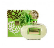 Poppy Citrine Blossom 100 ml