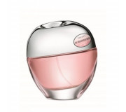Be Delicious Skin Fresh Blossom Fragrance with Benefits 100 ml