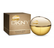 Golden Delicious 100 ml