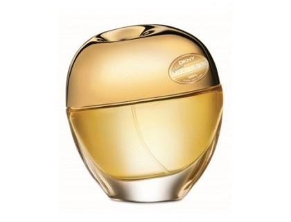 Туалетная вода Golden Delicious Skin Fragrance with Benefits 100 ml от Donna Karan (DKNY)