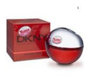 Red Delicious 100 ml
