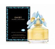 Daisy Garland Guirlande Edition 100 ml