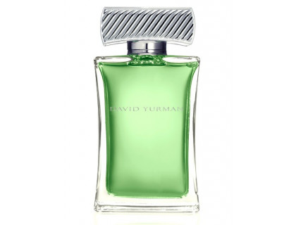 Туалетная вода Fresh Essence 100 ml от David Yurman
