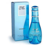 Cool Water Silver 50 ml