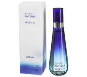 Cool Water Wave 100 ml