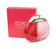 Echo Woman 100 ml