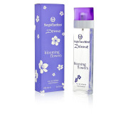 Donna Blooming Flowers 100 ml