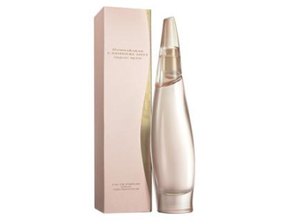 Парфюмированная вода Cashmere Mist Liquid Nude 75 ml от Donna Karan (DKNY)