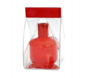Red Delicious Charmingly Delicious 100 ml
