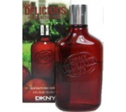 Red Delicious Picnic in the Park 125 ml