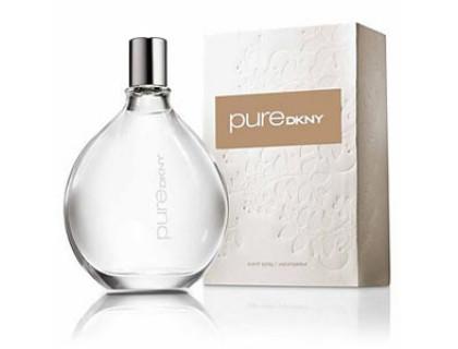 Туалетная вода DKNY Pure 100 ml от Donna Karan (DKNY)
