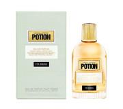 Potion 100 ml