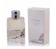 58 Avenue Montaigne Pour Femme Limited Edition 100 ml