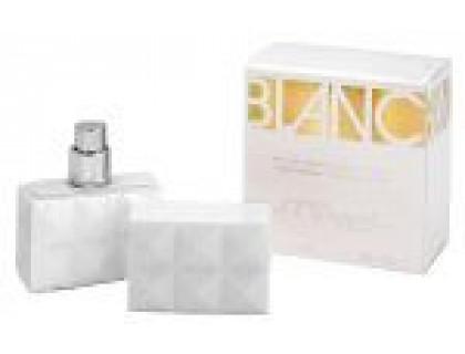 Туалетные духи Blanc 100 ml от Dupont