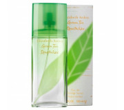 Green Tea Revitalize 100 ml
