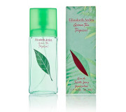 Green Tea Tropical 50 ml