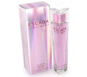 Escada Sentiment 75 ml