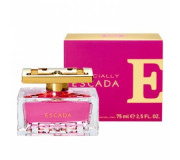 Especially Escada 75 ml
