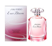 Ever Bloom 90 ml