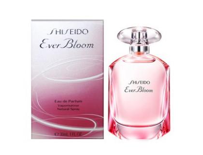 Парфюмированная вода Ever Bloom 90 ml от Shiseido