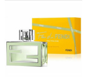 Fan di Fendi Eau Fraiche 75 ml