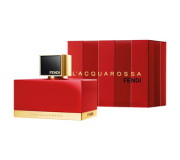 L`Aquarossa 75 ml