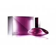 Forbidden Euphoria Woman 100 ml