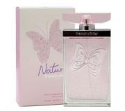 Nature 50 ml