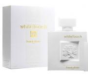 White Touch 100 ml