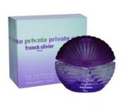Private 25 ml