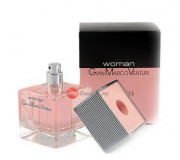Venturi Woman for Angels 100 ml