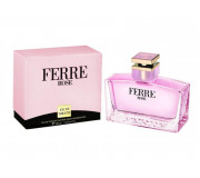 Gian Franco Ferre Rose 100 ml