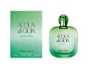 Acqua Di Gioia Jasmine 100 ml