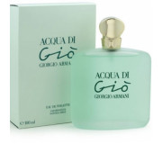 Acqua di Gio wom 100 ml