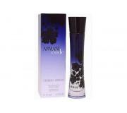 Code Eau De Parfum 75 ml