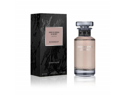 Парфюмированная вода Ange ou Demon Le secret Lace Edition 100 ml от Givenchy
