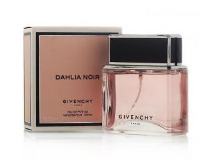 Туалетная вода Dahlia Noir 75 ml от Givenchy