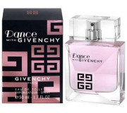 Dance With Givenchy 75 ml