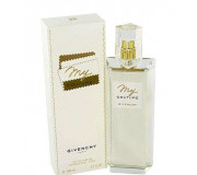 My Couture 100 ml