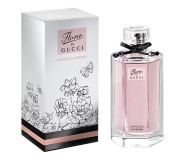 Flora by Gucci Gorgeous Gardenia 100 ml